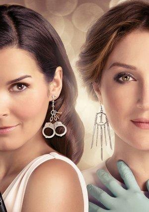 Rizzoli And Isles Staffel 8