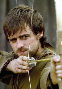 Robin Hood (Season 1)