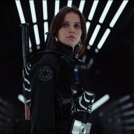 """""""Star Wars: Rogue One"""": Mysteriöse Rolle von Mads Mikkelsen enthüllt"""