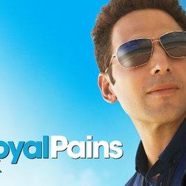 """""""Royal Pains"""" Staffel 7: Im Stream und Premiere im Free-TV"""