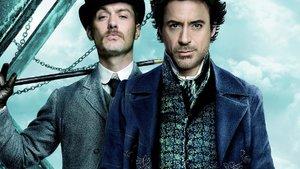 """""""Sherlock Holmes 3"""": Gibt es noch eine Chance für die Fortsetzung?"""