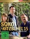 SOKO Kitzbühel 15 Poster