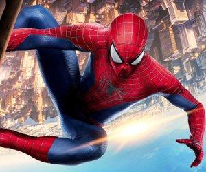 """""""Spider-Man"""": So hätte der Film vom """"Avatar""""-Regisseur ausgesehen"""