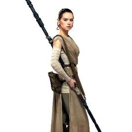 """""""Star Wars 7"""": Regisseur J.J. Abrams spricht über das Geheimnis um Reys Eltern"""