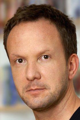 Stefan Raiser