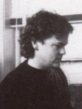 Steven Kloves