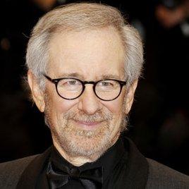 "Steven Spielberg verfilmt ""The Kidnapping of Edgardo Mortara"""
