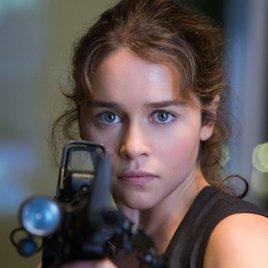 """""""Terminator 6"""": """"Game of Thrones""""-Star hat keine Lust mehr auf ihre Rolle"""