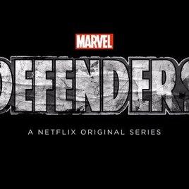 The Defenders alle Infos: Deutscher Start, Cast und Trailer