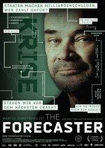 The Forecaster Poster