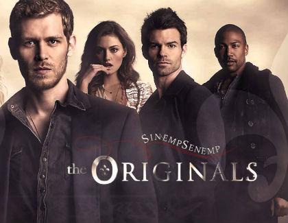 The originals staffel 4 deutschland start trailer for The originals staffel 4