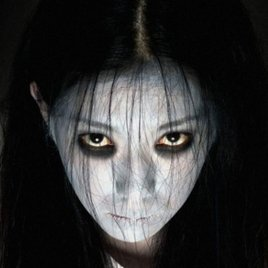 """The Ring vs The Grudge"": Neuer Trailer zum Kampf der Horror-Ikonen!"