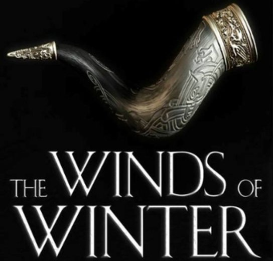the-winds-of-winter-game-of-thrones-das-lied-von-feuer-und-eis-buch11