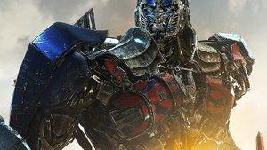 """""""Transformers 4"""": Chinesisches Reiseunternehmen verklagt nun die Macher"""