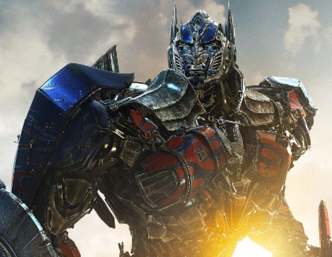 transformers 4 klage