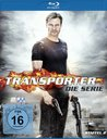 Transporter - Die Serie, Staffel 2 Poster