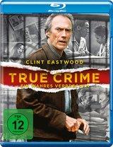 True Crime - Ein wahres Verbrechen Poster