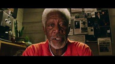 Die Unfassbaren 2 - Now You See Me Trailer
