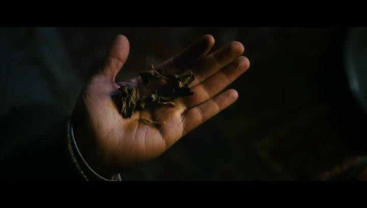 Die dunkle Seite des Mondes (VoD-BluRay-DVD-Trailer) Poster