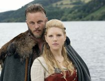 """Vikings"" Staffel 3: Episodenguide, Stream und alle Infos"