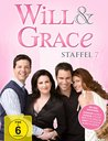 Will & Grace - Staffel 7 Poster