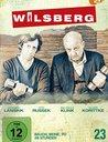 Wilsberg 23 - Bauch, Beine, Po / 48 Stunden Poster