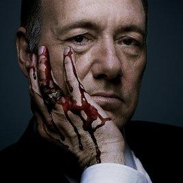 Die 10 besten Original-Serien auf Netflix
