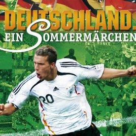 Die 10 besten Fußball-Filme aller Zeiten - Passend zur EM 2016
