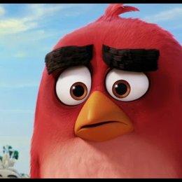 Angry Birds - Der Film - Trailer