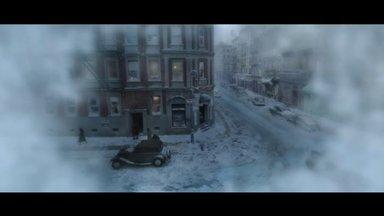 Vor der Morgenröte Trailer