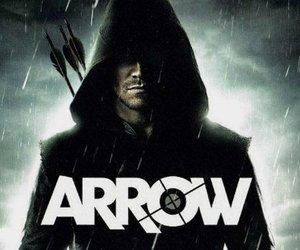 Arrow im Stream: Staffel 1-4 online sehen