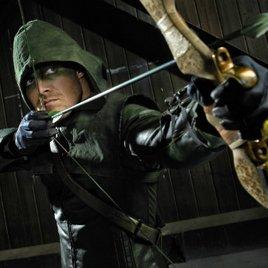 Arrow: Staffel 5 startet im Stream in Deutschland! Wöchentlich neue Folgen