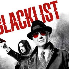The Blacklist im Stream: Alle Folgen auf Deutsch und Englisch online sehen