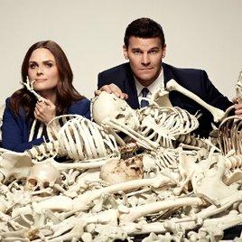 Bones Staffel 12: Wann startet die letzte Season in Deutschland?
