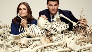 Bones Staffel 12: Deutschlandstart der letzten Season