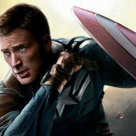 Endlich enthüllt: Das steckt hinter dem großen Marvel-Schock um Captain America