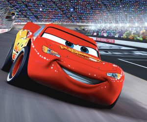 """Das ist die Handlung von """"Cars 3"""" & erste Bilder zum Pixar-Film"""