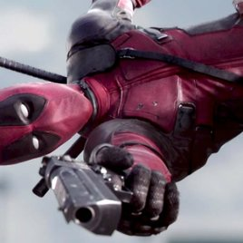 Deadpool: Neues Video zeigt euch actionreiche Extended Scene