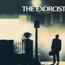 Der Exorzist: Erster Trailer zur Serien-Adaption des Horror-Klassikers ist teuflisch