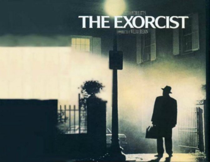 Der Exorzist Serie Deutsch