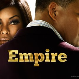 Empire: Alle Staffeln im Stream