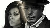 Empire Staffel 3: Deutscher Starttermin im Stream und TV, Episodenguide & Trailer