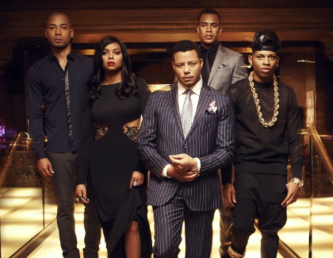 Empire Staffel 3 Serien Stream