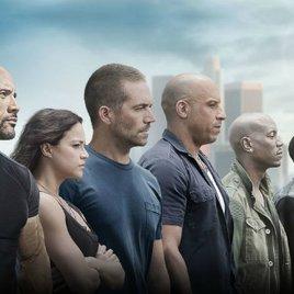 "Fast & Furious 8: So knallhart sieht Dwayne ""The Rock"" Johnson im neuen Film aus"