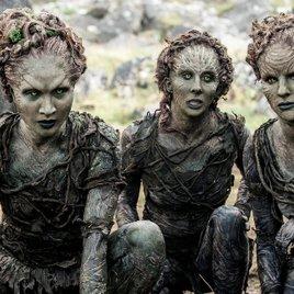 "Game of Thrones Recap: Staffel 6 Folge 5 ""Das Tor"" (Spoiler!)"