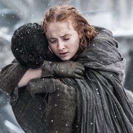 "Game of Thrones Recap: Staffel 6 Folge 4 ""Das Buch des Fremden"" (Spoiler!)"