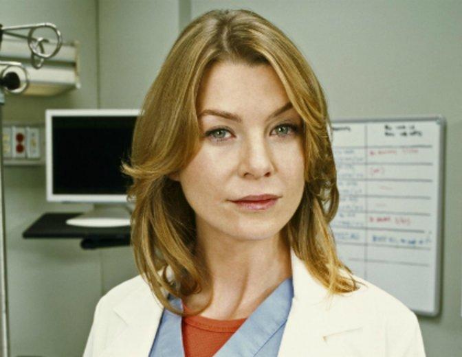Greys Anatomy Staffel 1 13 Im Stream Und Tv Alle Folgen Online