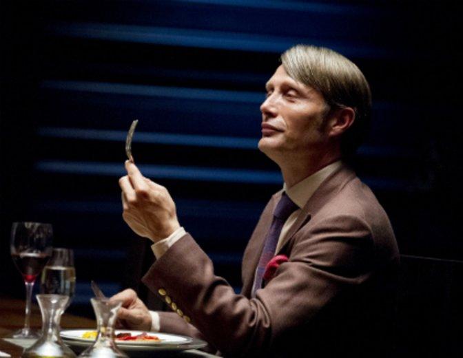 Hannibal Staffel 3 TV Stream