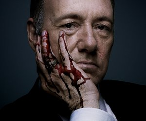 House of Cards Staffel 5 Folge 1 & 2 im Live-Stream: Vorschau