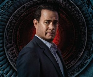 Inferno: Erster Trailer zeigt Tom Hanks in dritter Dan-Brown-Verfilmung